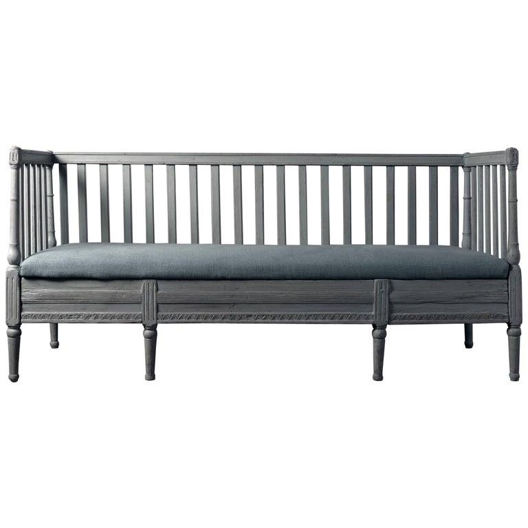Circa sofa for Ashley circa taupe sofa chaise