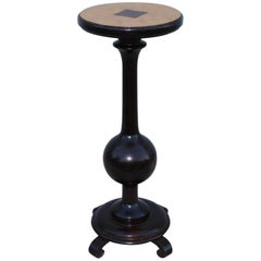 1940s French Pedestal