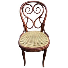 Vintage Thonet Chair