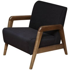 Russel Wright Armchair