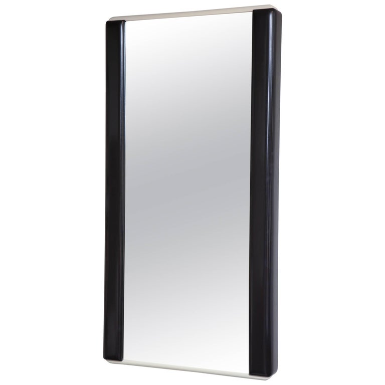 Russel Wright Mirror For Sale