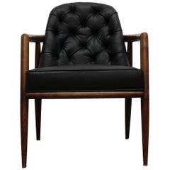 Armchair by T.H. Robsjohn-Gibbings