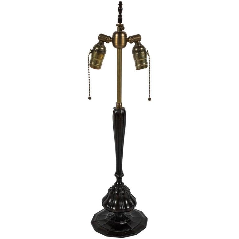 Just Andersen Table Lamp
