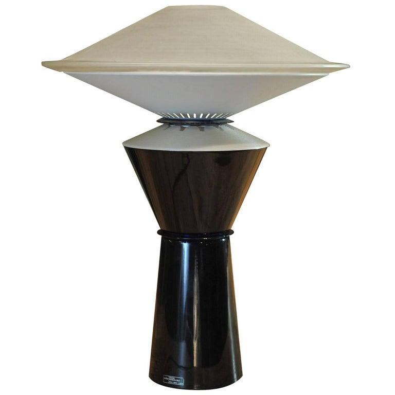 Desk or Table Lamp Giada by Pier Giuseppe Ramella for Arteluce