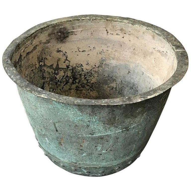 19th Century Copper