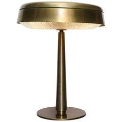 Fontana Arte Table Lamp