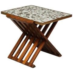 Edward Wormley Table