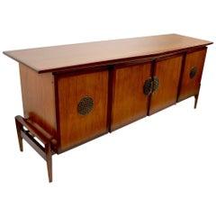 Dresser Credenza by Helen Hobey