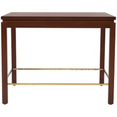 Dunbar Model 310 Side Table by Edward Wormley