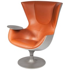 Philippe Starck Armchair by Cassina