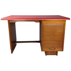 "1950s Desk ""Burwood"""