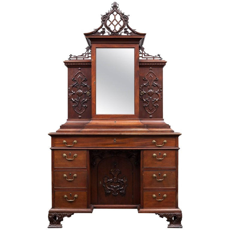 Dressing Chest For Sale
