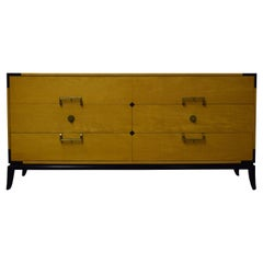 Tommi Parzinger for Parzinger Originals Dresser/Chest