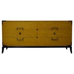 Tommi Parzinger for Parzinger Originals Dresser/Chest
