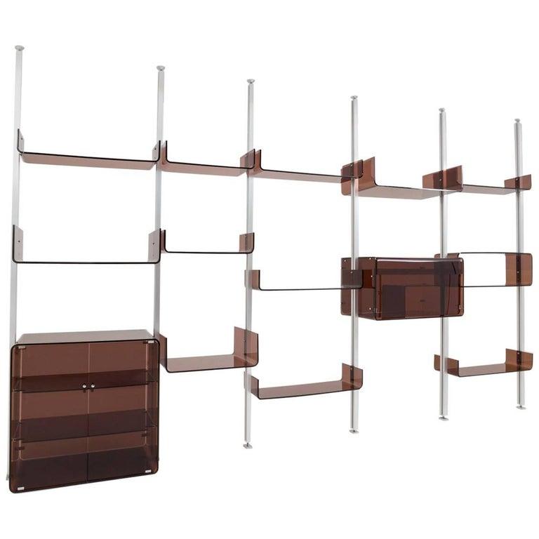 roche bobois padova affordable fascino camerette su misura padova camerette mod golf galiazzo. Black Bedroom Furniture Sets. Home Design Ideas
