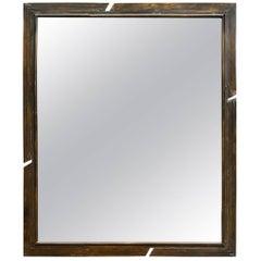 Philip & Kelvin Laverne Mirror
