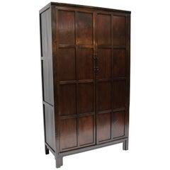 Elm Cabinet CN 7