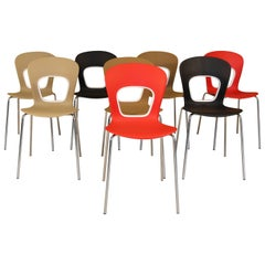 Gaber Blog Italian Designer Chairs