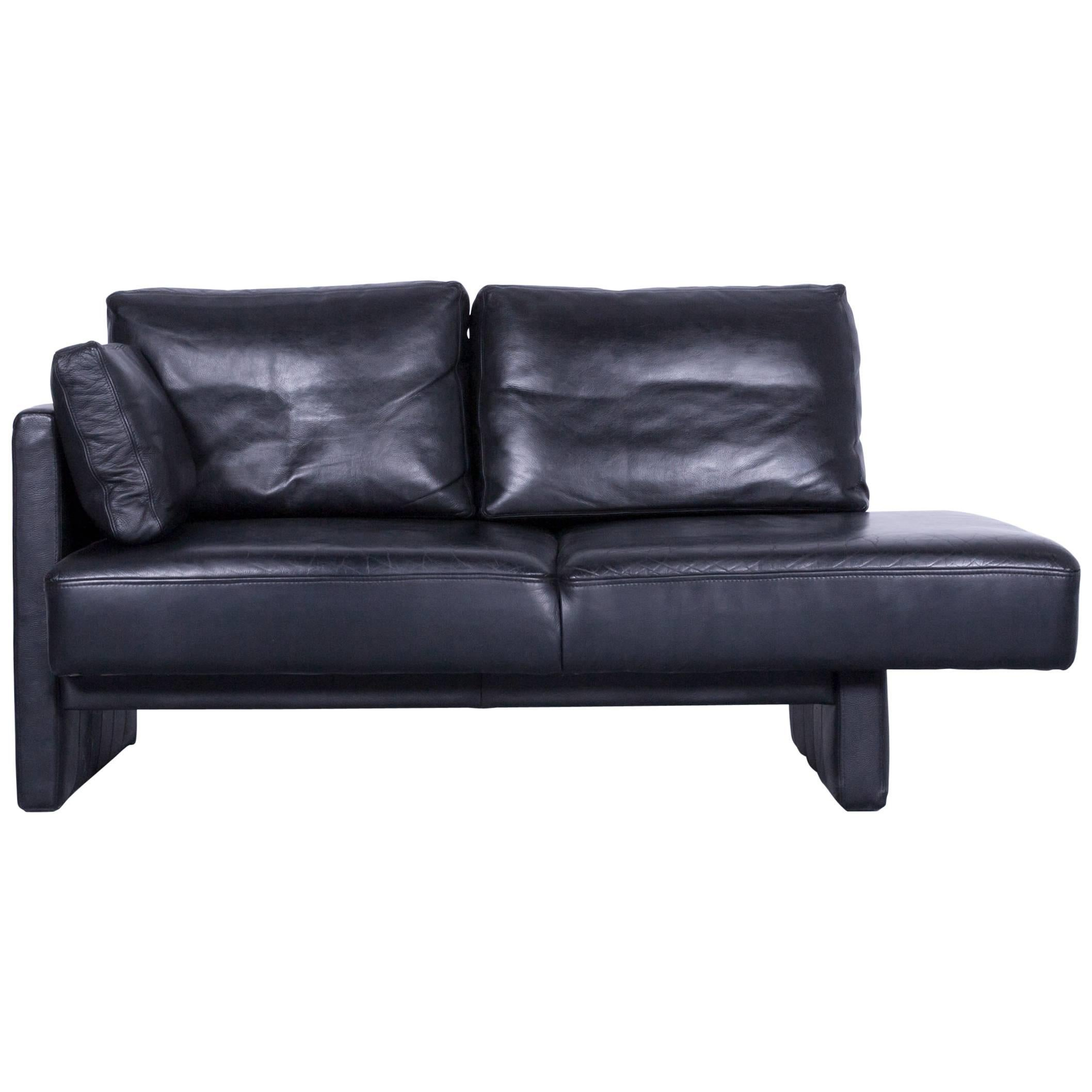 Chaise Designer Good Chaise Designe Awesome Collection Of