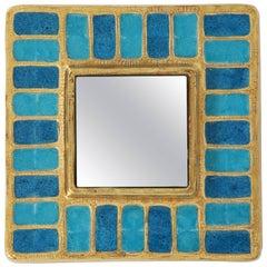 Francis Lembo Mirror