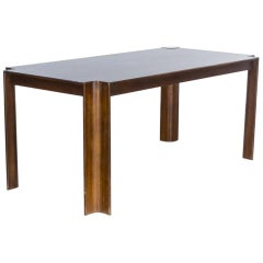 1970s Gijs Bakker Dining Table for Castelijn