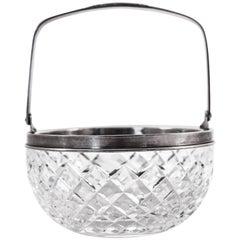 Hawkes Basket
