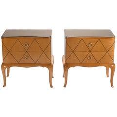 1940s bedroom furniture 145 for sale at 1stdibs