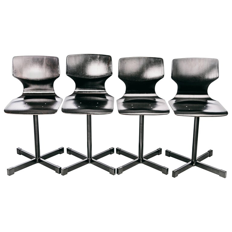 Pagwood Pagholz Chairs