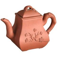 20th Century Yi Xing Teapot