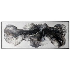 Metamorphic Painting by Lonney White