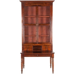 Early 19th Century French Regency Secretary