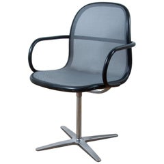 Thonet 661 Dining Chair, Office Chair, Conference Chair by James Irvine