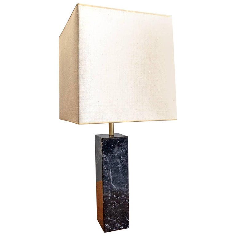 Walter Von Nessen Table Lamp For Sale
