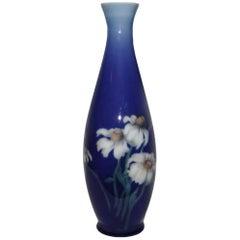 Bing & Grøndahl Art Nouveau Vase #7060/192