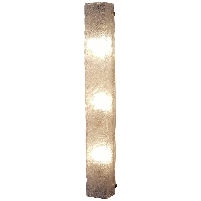 Canale Wall Sconce