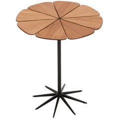 Richard Schultz Petal Side Table by Knoll