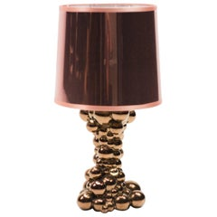 Jaime Hayon Bubbles Table Lamp for Bosa