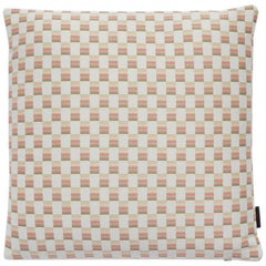 Maharam Pillow, Mesh by Scholten & Baijings