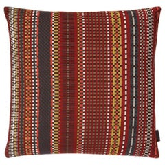 Maharam Pillow, Point by Paul Smith