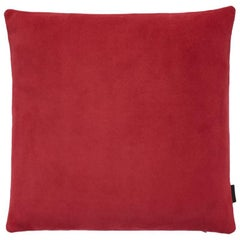 Maharam Pillow Tinge
