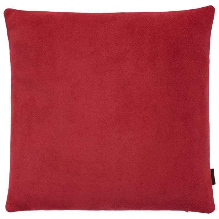 Maharam Pillow Tinge