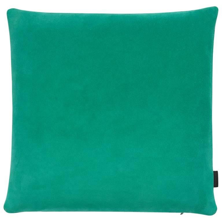 Maharam Pillow, Tinge