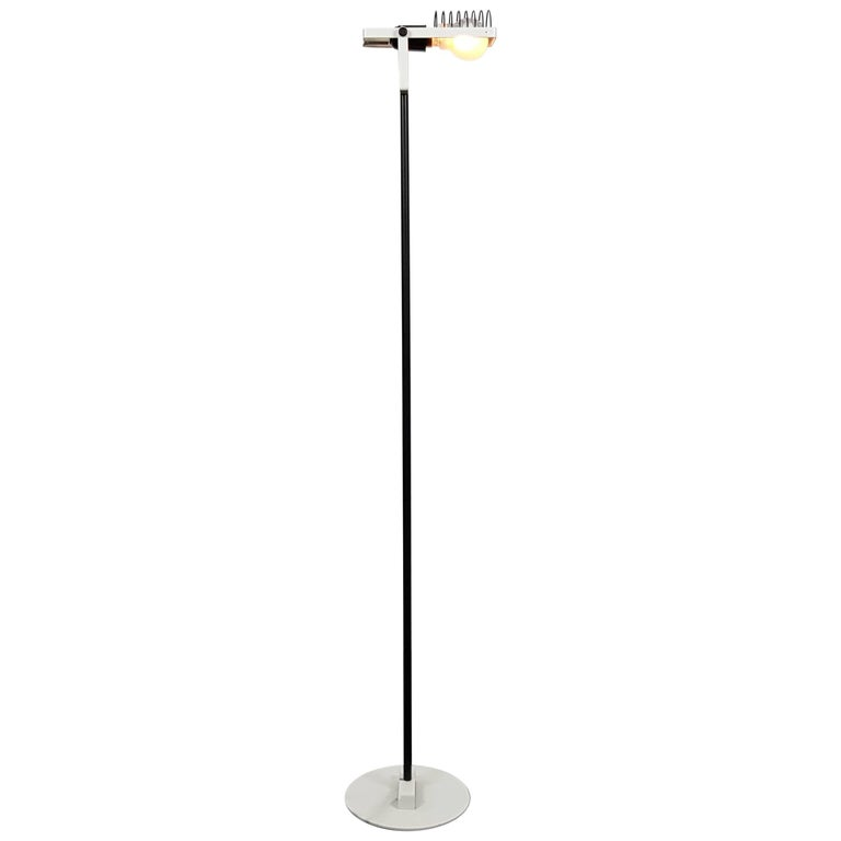 Telescopic Desk Lamp