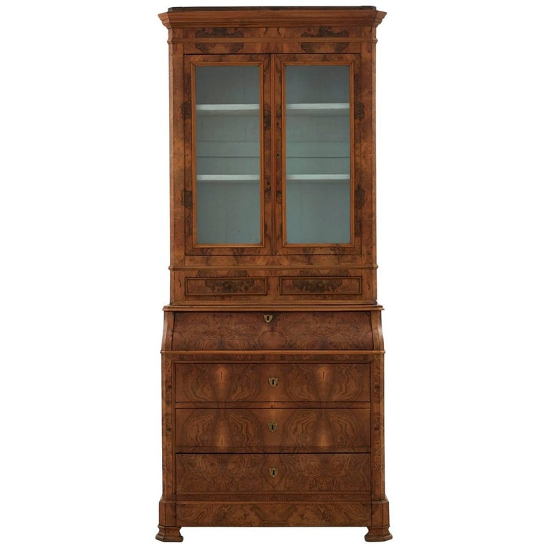Spanish Burlwood Cabinet At 1stdibs. No Heat In Living Room. Living Room Chairs Coastal. Standard Size Living Room Area Rug. Living Room Granite Flooring. Bohemian Apartment Living Room. Modern Living Room Flooring Trends. Living Room Tables For Small Spaces. Living Room Furniture For Sale In Dallas Tx