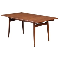 Hans Wegner AT310 Dining Table
