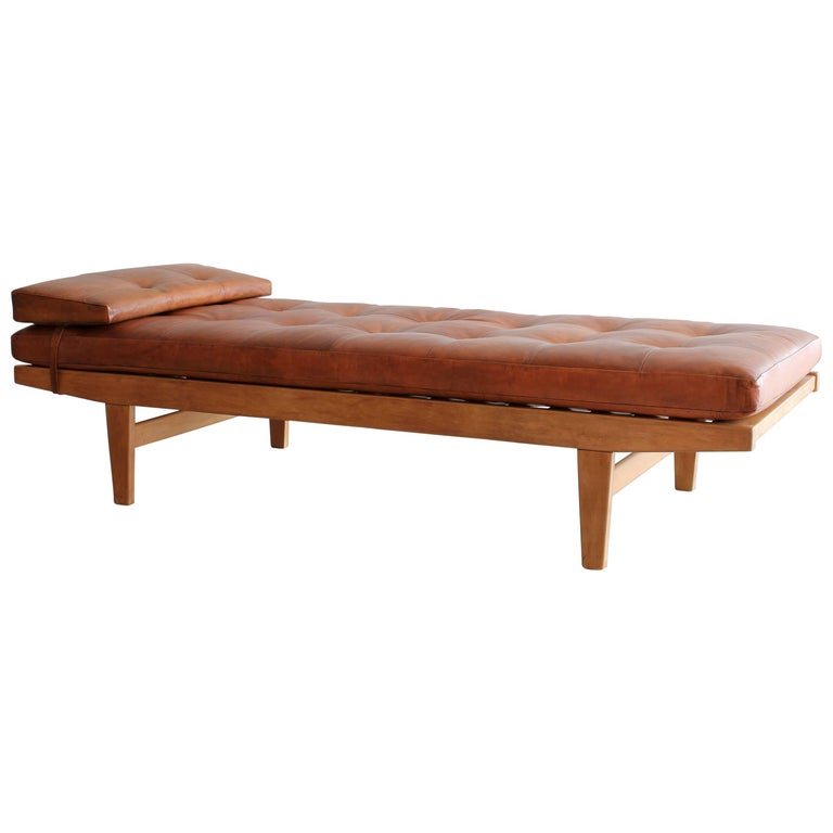 Poul Volther Daybed