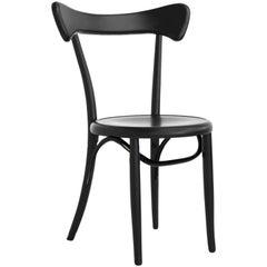 Cafestuhl Chair by Nigel Coates & GTV