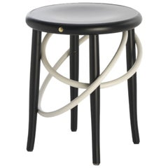Cirque Stool Small by Martino Gamper & GTV