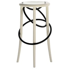 Cirque Stool Medium by Martino Gamper & GTV