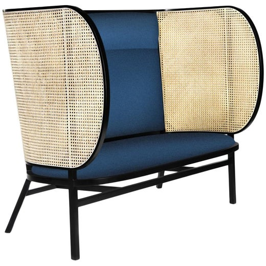 Hideout Loveseat by Front & GTV